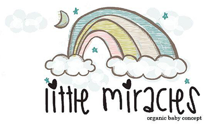 Little Miracles Store